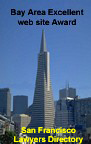San Francisco lawyers           San Francisco attorneys